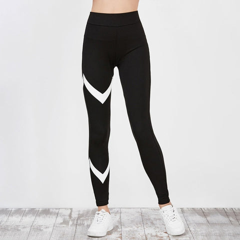 Image of Sport Leggings/Yoga Pants - swagger4you