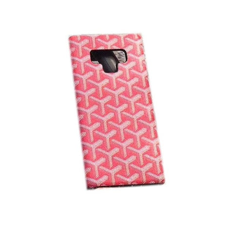 custon GoYard case - android - swagger4you