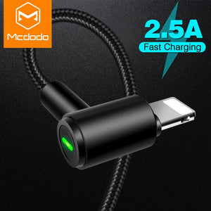 s4y Lightning Fast Charging Cable (iphone/ipad) - swagger4you
