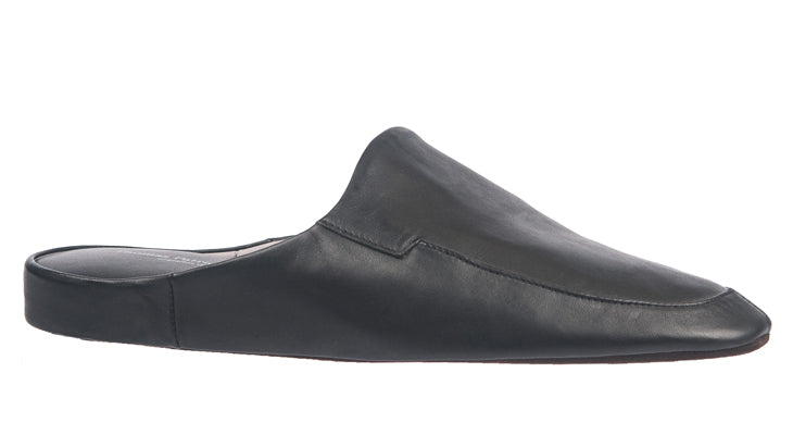 Thomas Patrick Mens Slipper TPS1