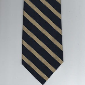 Vintage Polo by Ralph Lauren tie