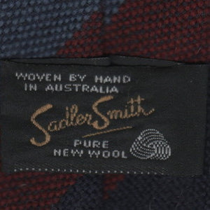 Vintage Sadler Smith tie