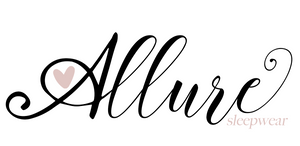 Allure-Sleepwear-