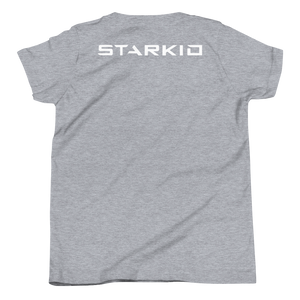"YOUTH ""Starkid"" T-Shirt"