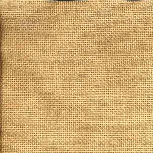 Hessian Cover - Cover Pro NZ
