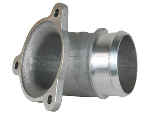 Air Inlet Pipe