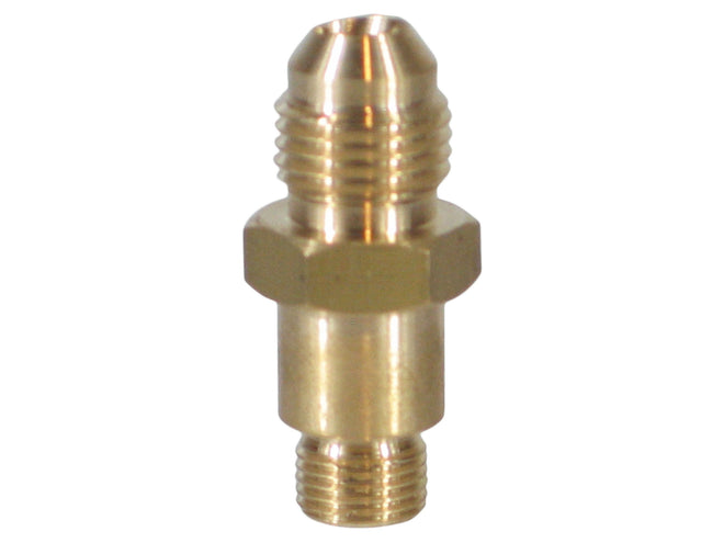 Air Fitting Adapter