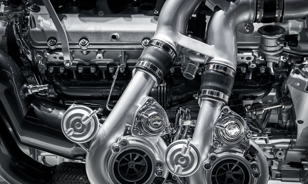 Things To Consider Before Turbocharging Your Vehicle