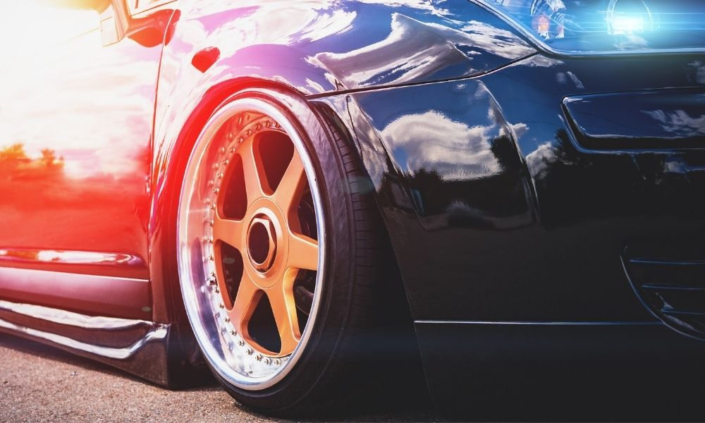 How Tuning Helps Improve Vehicle Performance