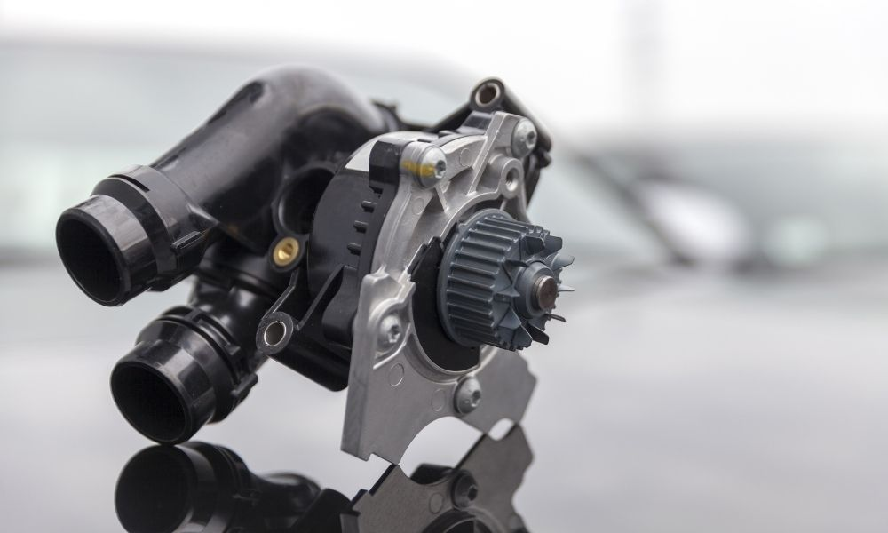 Can You Turbocharge a Carbureted Engine
