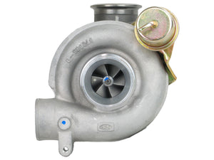 GMC Chevrolet Pick-up GM 6.5 Engine 171077 NEW OEM BorgWarner GM-4 Turbocharger