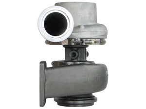 Cummins Trucks N14 Engine 172034 Turbo NEW OEM BorgWarner BHT3E Turbocharger - TurboTurbos