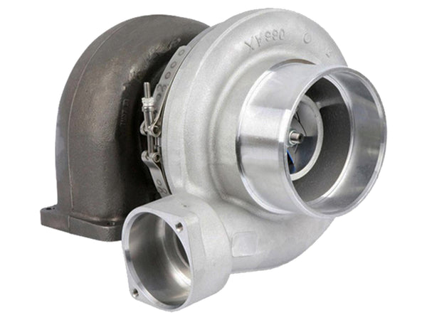 CAT Truck 3406C (773 & 775) 14.6L Engine 178465 NEW OEM BorgWarner S4DS Turbo