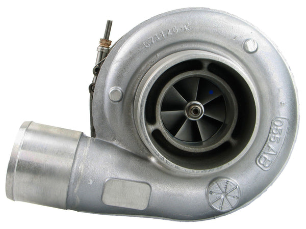 Caterpillar C9 Engine 178484 NEW OEM BorgWarner S310C080 Turbocharger - TurboTurbos