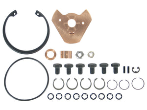 For Truck Cummins L10 M11 DC1104 4027045 NEW OEM Holset HX50 Turbo Repair Kit