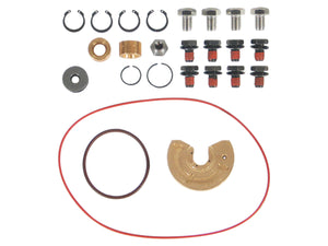 NEW OEM BorgWarner S200 Repair Kit CAT 7L 3126 9L C9 John Deere 8.1L 6081 318382