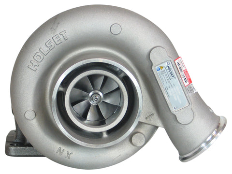 NEW OEM Holset HX40 Turbo Freightliner Cummins 6CTA 6CT 94 C Series 3533000