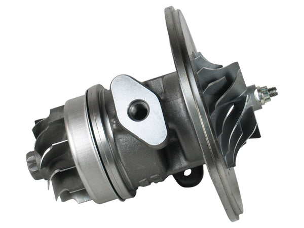 HX35 Komatsu Dodge Cummins 6BT 6BTA 5.9L 3537817 NEW Holset Turbo CHRA Cartridge - TurboTurbos