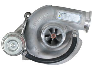 NEW OEM Holset HE211W Turbo GAZelle Van Truck Cummins ISF ISF2.8 Engine 3768009