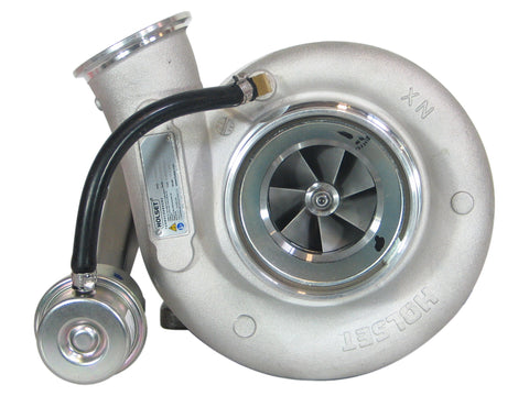 NEW Holset HX40W Turbo Dongfeng Truck Cummins L360 6CTA 8.3L 4045076 3783603