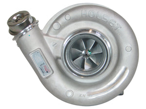 Scania Industrial Marine D13A 4031031 3799138 NEW OEM Holset HE500WG Turbo