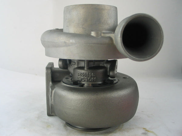 FAW CA Truck Wuxi 6110 Cummins 6CT 8.3L Diesel 4035234 NEW OEM Holset HX40 Turbo