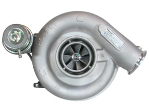 NEW Holset HX55W Turbo Industrial Truck Cummins ISME CECO ISM 4024822 4046025