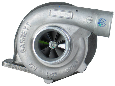 For Nissan Diesel NE6T Engine 466573-5001 NEW OEM Garrett TB4142 Turbocharger - TurboTurbos