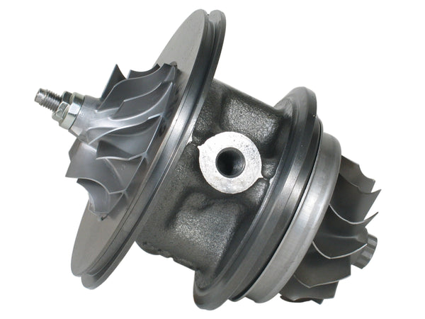 For TD05 Mitsubishi Canter Fuso 3.9L 49178-09610 NEW MHI Turbo CHRA Cartridge - TurboTurbos