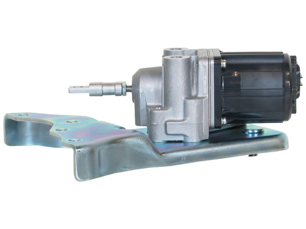 Fuso Truck Bus 4M50T 49378-19240 NEW Mitsubishi TD05H1 Turbo Electric Actuator - TurboTurbos