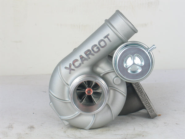 For Hyundai Velostar Forte Elantra i30 1.6L 51126-01010 NEW Xcargot XT26 Turbo