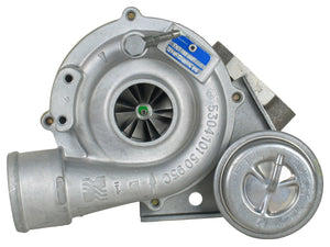 Audi A4 A6 A8 VW Passat 1.8L langs along 53039880005 NEW BorgWarner K03 Turbo - TurboTurbos