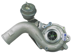 VW New Beetle Bora 1.8T 53039700044 Turbo NEW OEM BorgWarner K03 Turbocharger - TurboTurbos