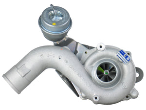 Audi A3 VW New Beetle Golf Skoda 1.8L 53039700058 NEW OEM BorgWarner K03 Turbo - TurboTurbos