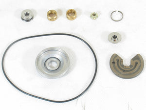 7-G-2400 NEW Turbo International CT26 Repair Kit
