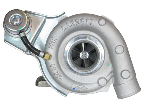 NEW OEM Garrett TBP4 Turbo for Nissan Diesel UD Trucks FE6T PE6T 702732-5002