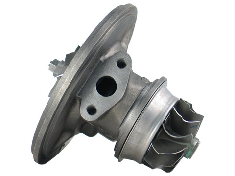 For RHC7 VI29 Isuzu 6BG1-XAC Engine 703723-5003 NEW Garrett Turbo CHRA Cartridge - TurboTurbos