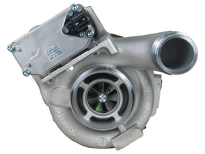 NEW Garrett GTA4082V Turbo for Nissan UD 2000 Hino 268 Truck Diesel 768440-5015