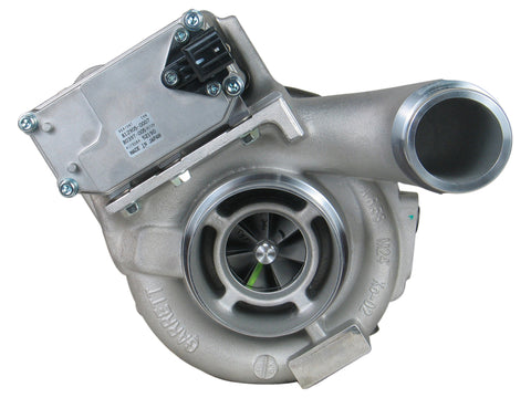 For Nissan UD 2000 Hino 268 Truck Diesel 768440-5015 NEW Garrett GTA4082V Turbo