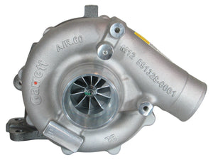 NEW Garrett GT22 Turbo for Nissan Altas Hitachi Excavator Isuzu 4HK1 891910-5002