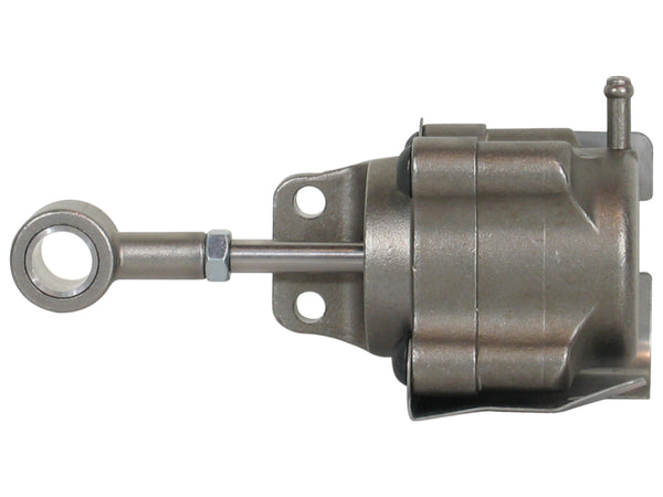 For Iveco Truck Astra Cursor 10 13 Engine NEW HY55V Turbo Actuator - TurboTurbos