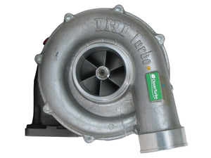 Hitachi ZX450 Excavator Earth Moving 6WG1T VA300018 CIDD NEW OEM IHI RHC92 Turbo - TurboTurbos