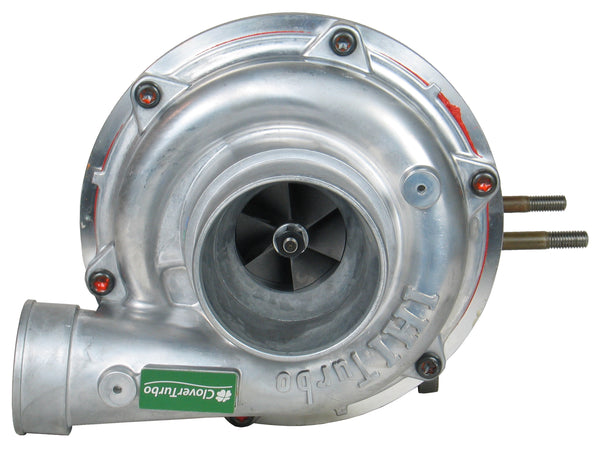 Sumitomo SH300 Earth Moving Isuzu 6HK1T VA570038 CIDJ NEW OEM IHI RHG6 Turbo - TurboTurbos