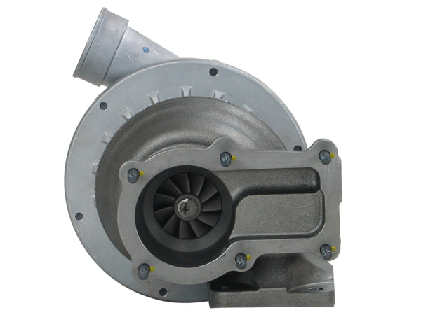 Isuzu Truck 6HK1T Engine 114400-4420 VA570093 CIEX NEW OEM IHI RHG6 Turbocharger - TurboTurbos