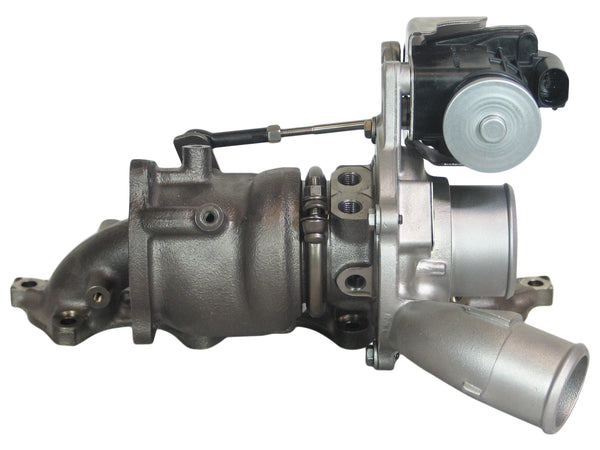 For Hyundai Eleantra Velostar Tucson 1.6L 28231-2B760 16399980016 B01 Turbo