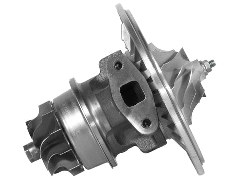 Dongfeng Truck Cummins 5.9L 6BT 6BT5.9 445074-5028 NEW Garrett TB3405 Turbo CHRA