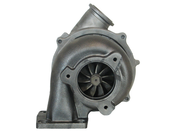 Ford F-Series Truck Navistar Power Stroke 7.3L Diesel 466163-5011 TP3801 Turbo