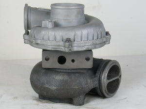 International Truck Ford E-Series Powerstroke 471131-5008S GTP38 Turbo - TurboTurbos