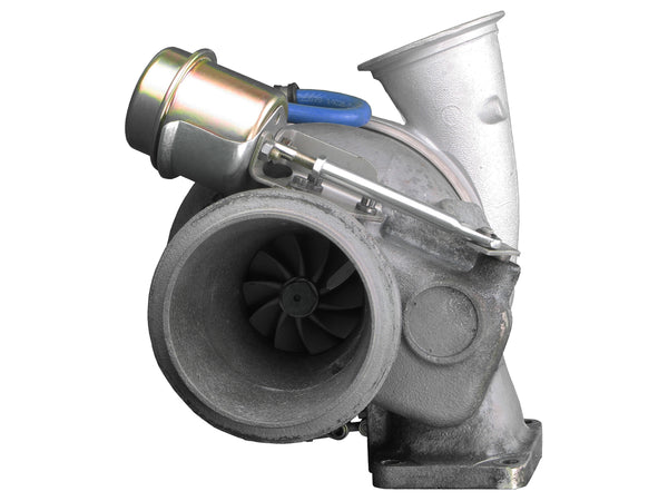 Truck Detroit Diesel Series 60 714788-5001 Turbo GT4294BNS Turbocharger