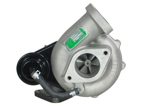RHF5H Turbo for Nissan Atlas Cabstar 3.0L ZD30DDTI Diesel Engine V-430123 VD57